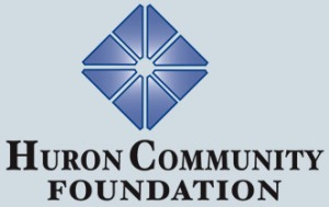 Huron Community Foundation