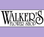 Walkers Rose Campaign Heartland Region United Way