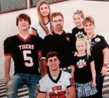 Heinz Family