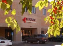 HRMC Hospic Home Health